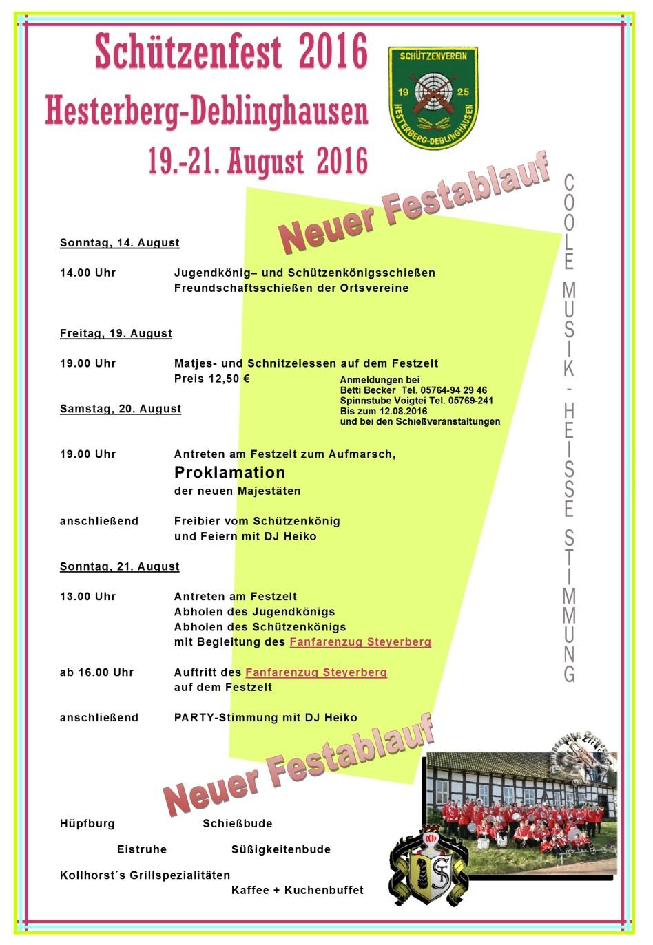 Programm Schützenfest_2016_2